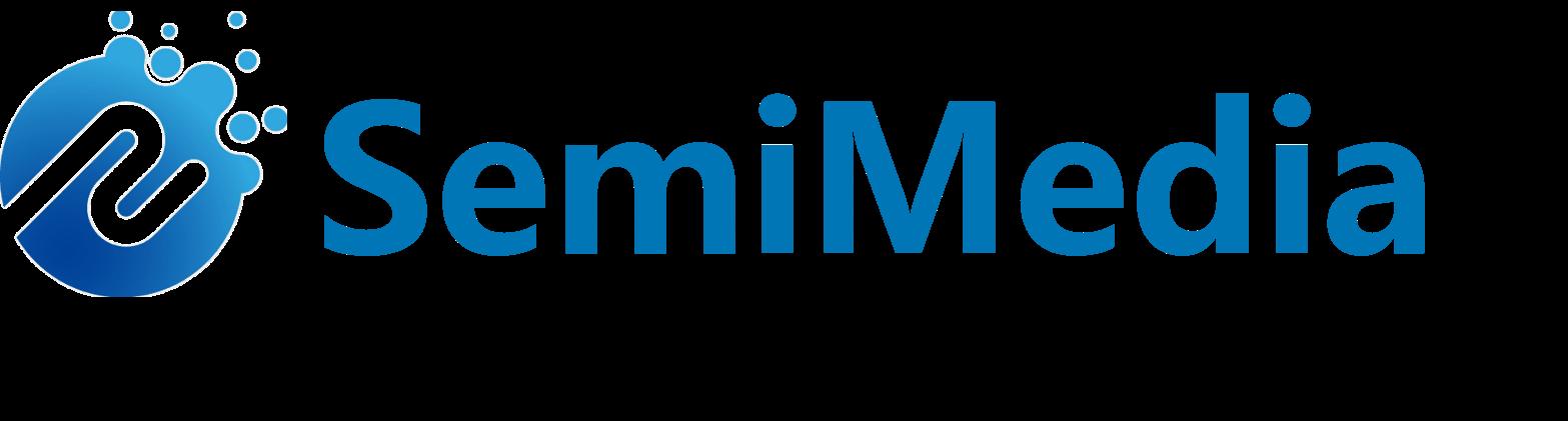 SemiMedia